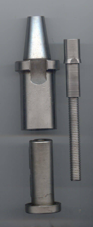 Arbre à piston SA30 001.jpg
