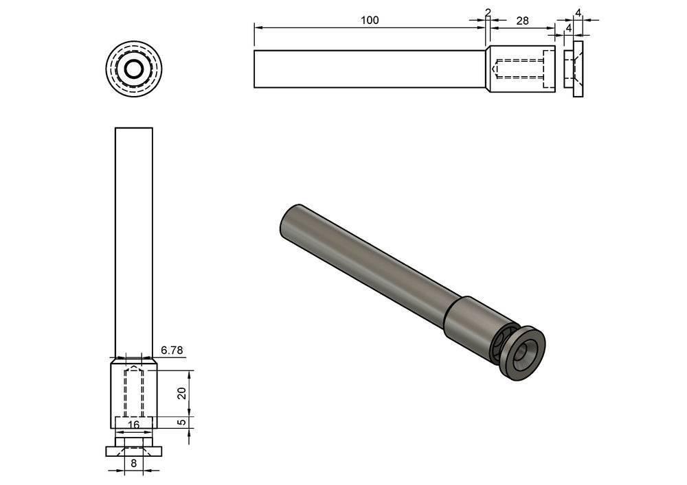 Arbre porte scie Drawing v1.jpg