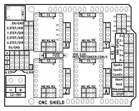 .Arduino-CNC-Shield-V3-Layout_m.jpg