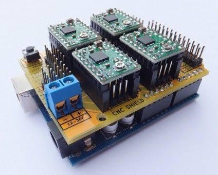 Arduino-CNC-Shield-V3_m.jpg