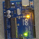 arduino2.png