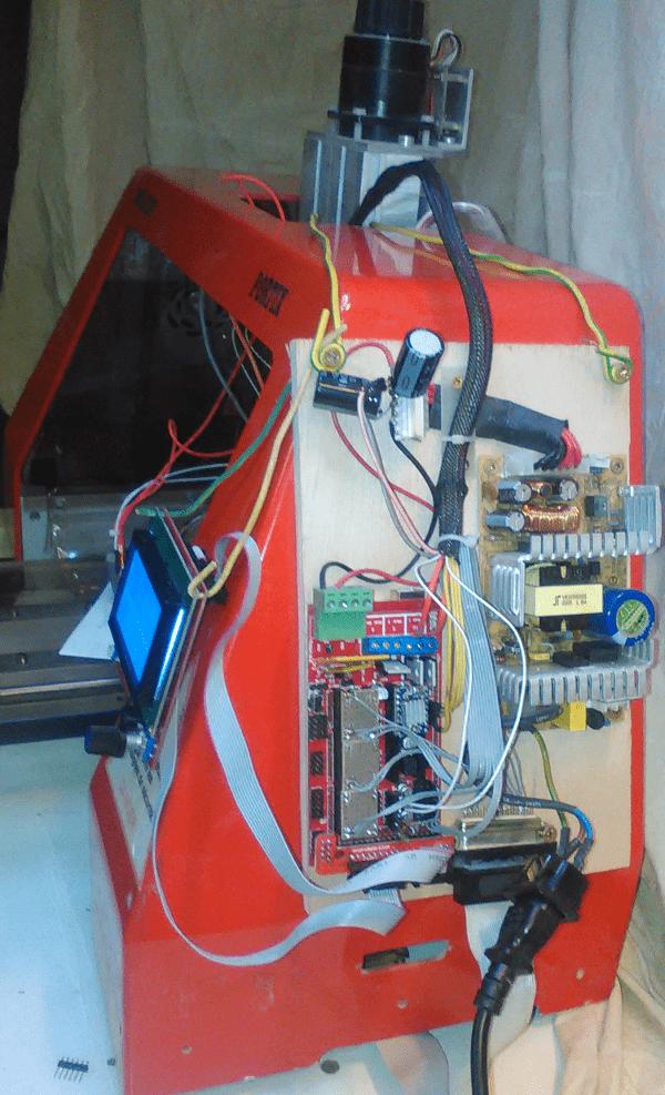 arduino_ramps_portix.png