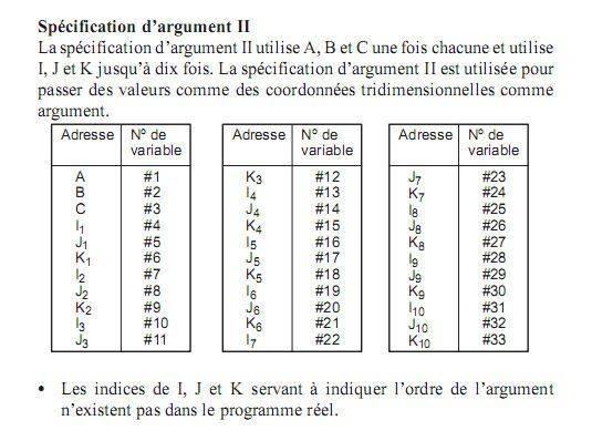 Arguments_II.jpg