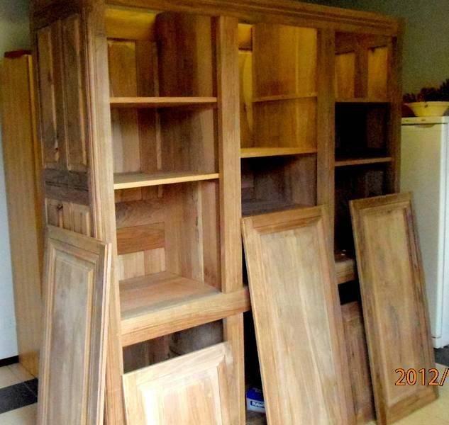 armoire 3 001.jpg