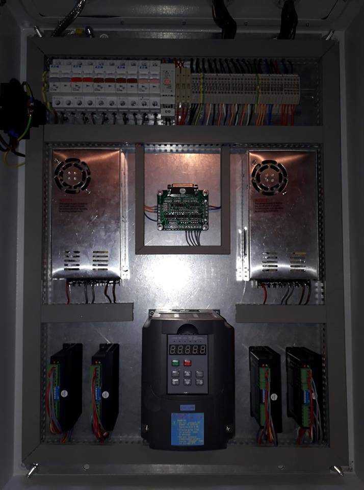 armoire elec.jpg
