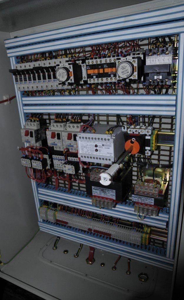 armoire électrique.JPG