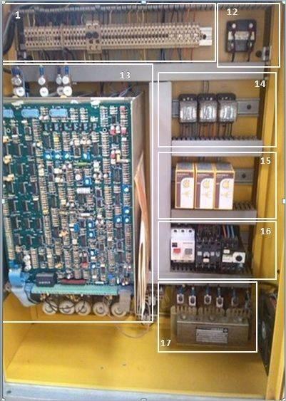 Armoire électrique Principal Droite.jpg