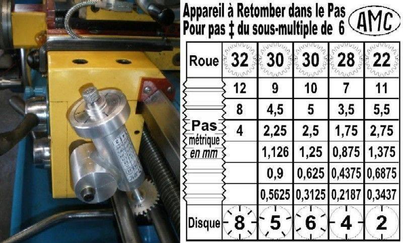 ARP Montage & Notice.jpg