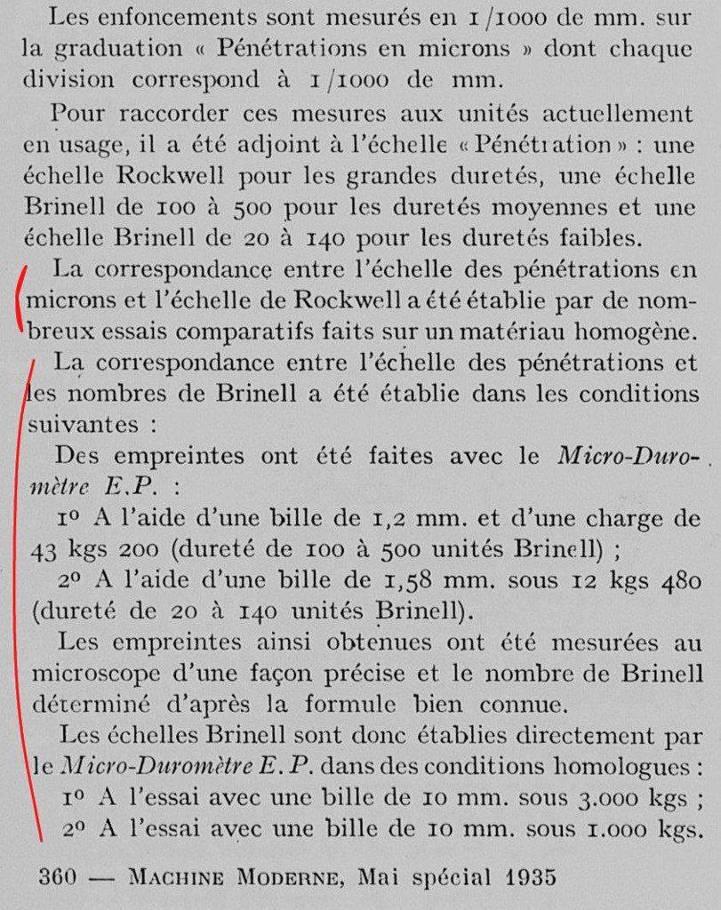 Article Micro Duromètre E.P. 1935 - étalonnage.jpg