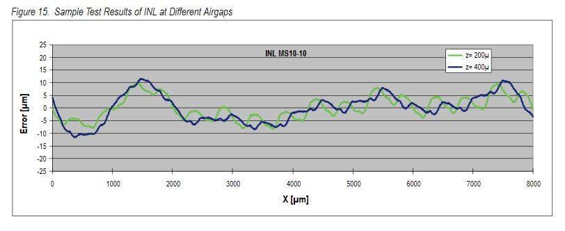 as5311.JPG