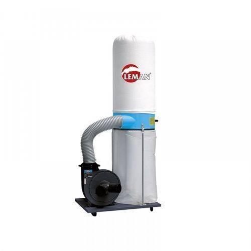 aspirateur-d-atelier-150-l-monophase-leman-square-1000x1000.jpg
