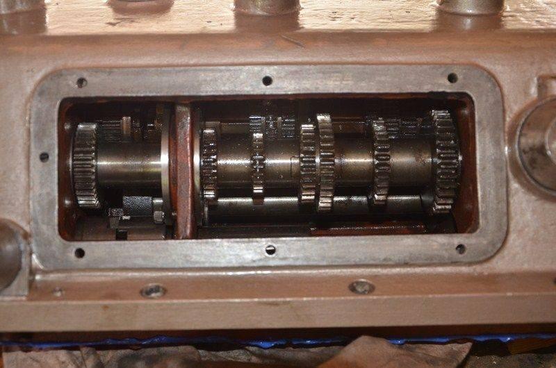 ASS_7153 (Copier).JPG