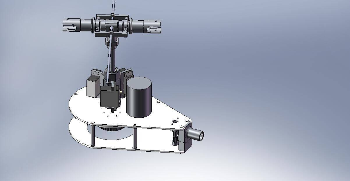 assemblage chassis v3 1 moteur.jpg