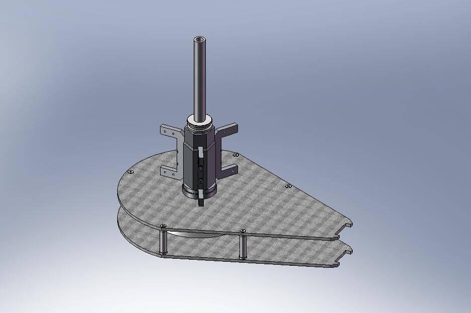 assemblage chassis v5 n1.jpg