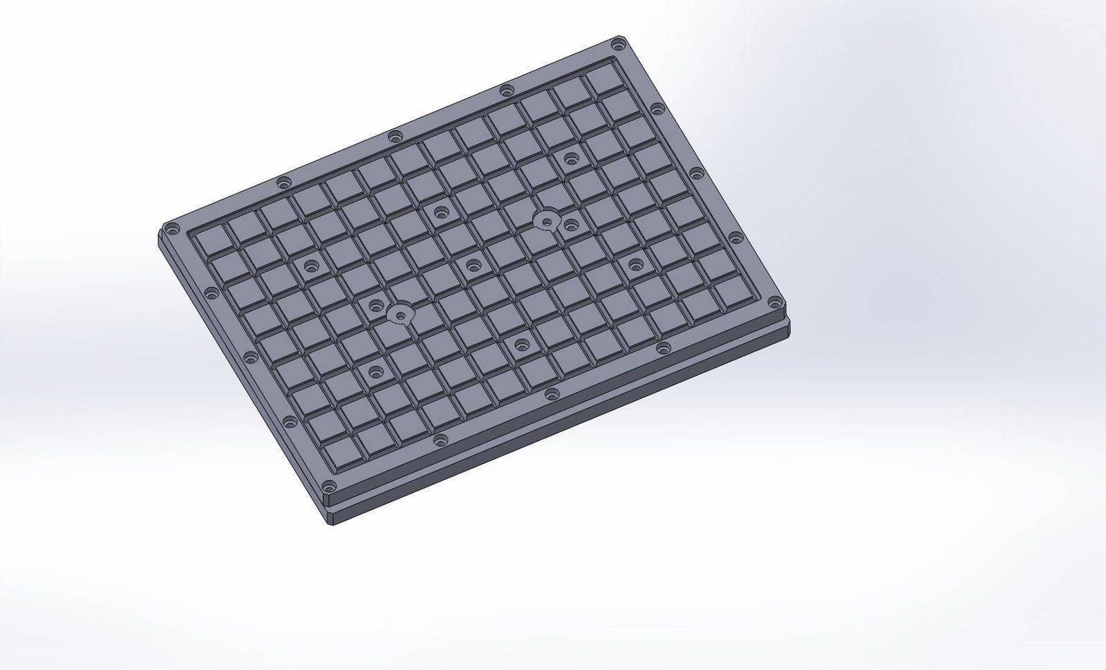 assemblage table à dépression 258x356.JPG