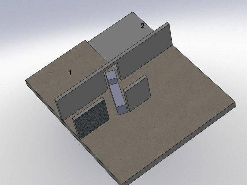Assemblage2 [800x600].jpg