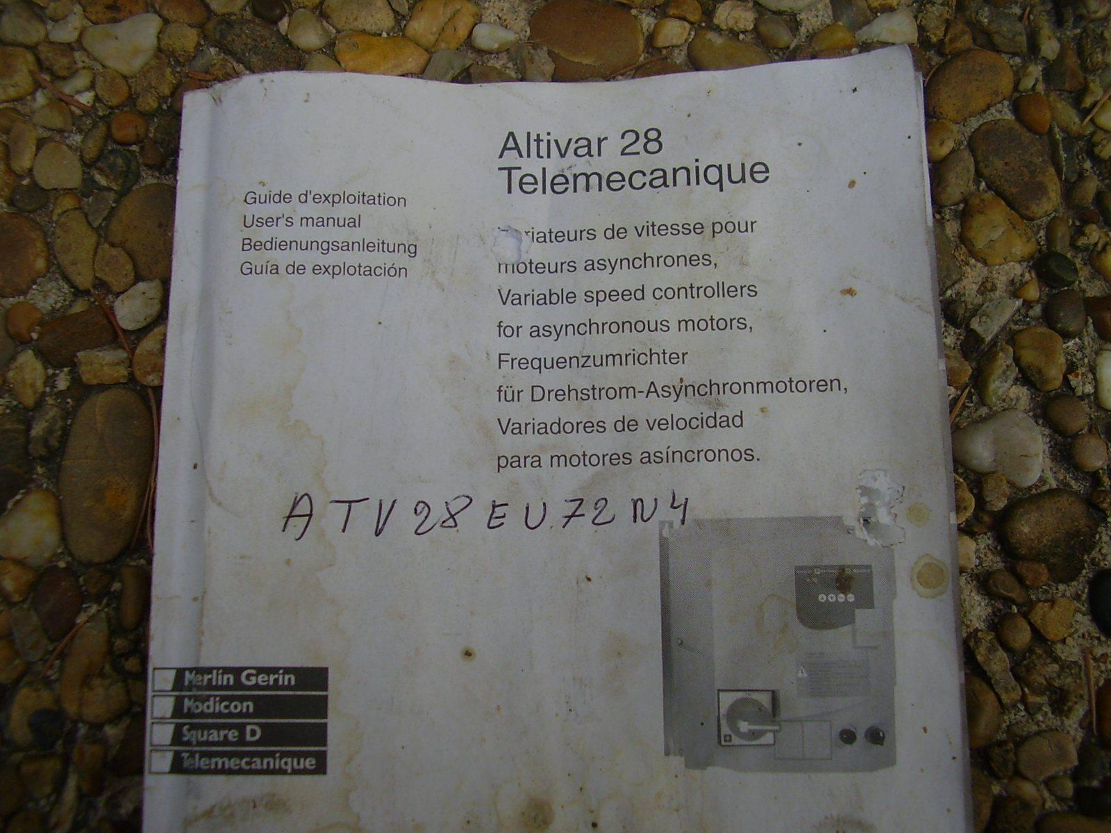 AT05.JPG