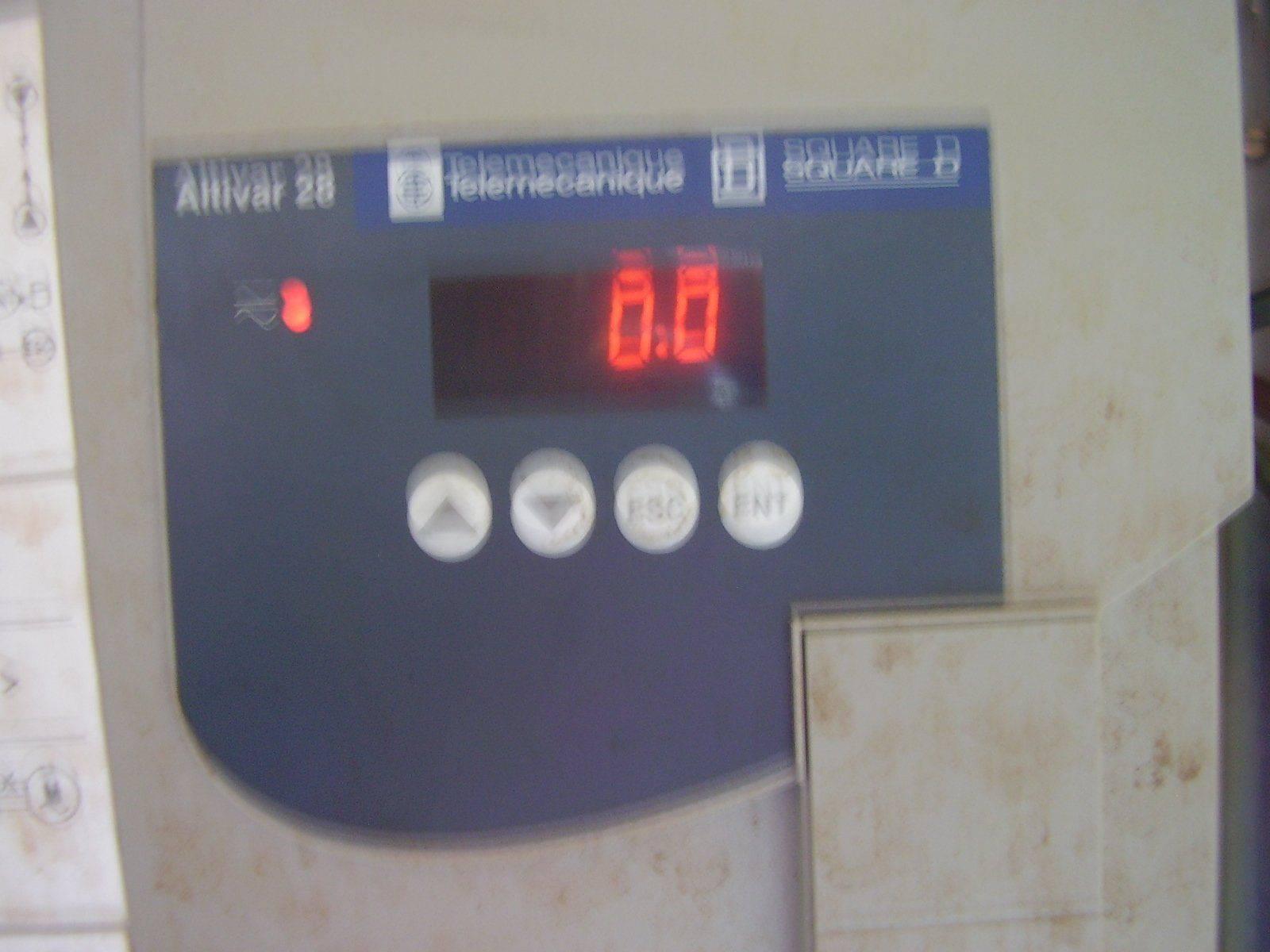 AT13.JPG