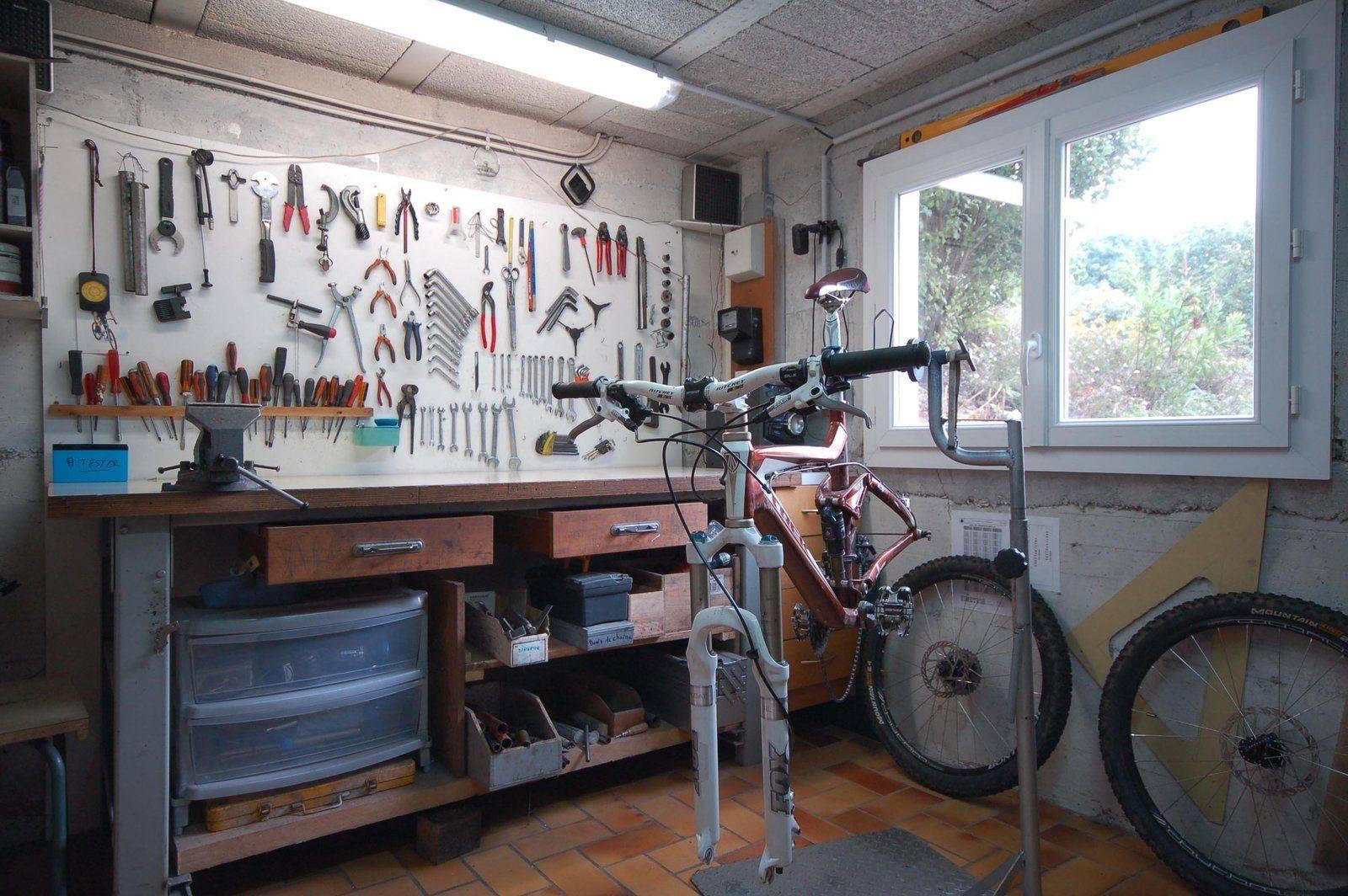 ATE-vélo.jpg