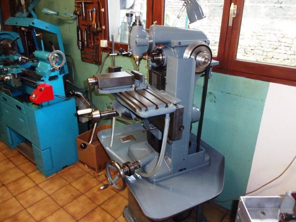 Atelier 003.JPG