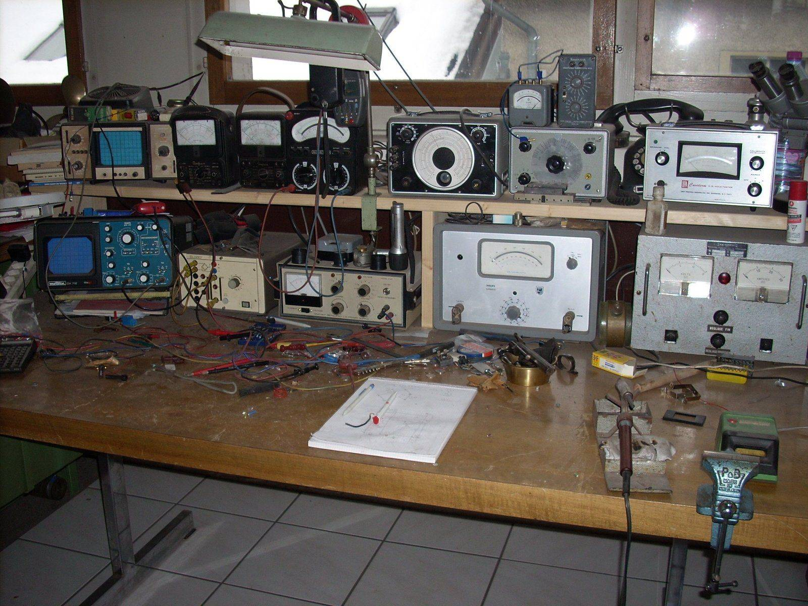 Atelier 004.JPG