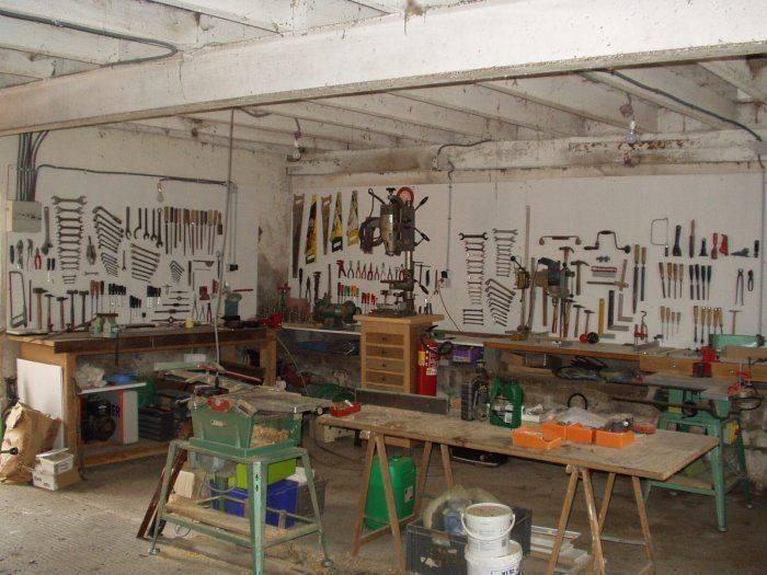 atelier 008.jpg