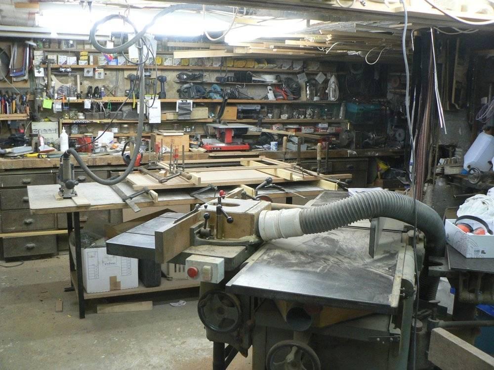 Atelier E .JPG