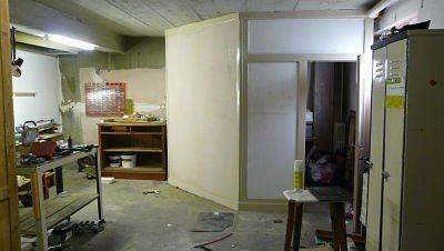 Atelier en démolition 2.jpg