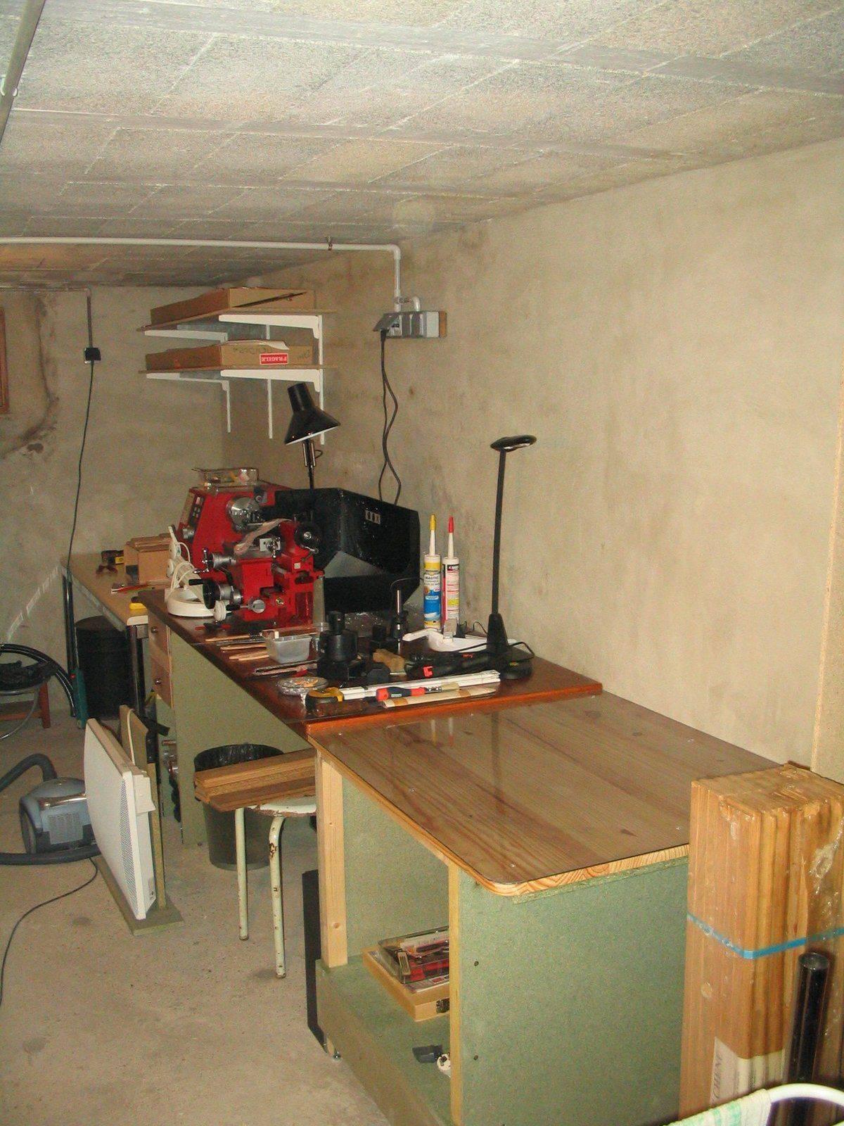 atelier fraiseuse 1.jpg