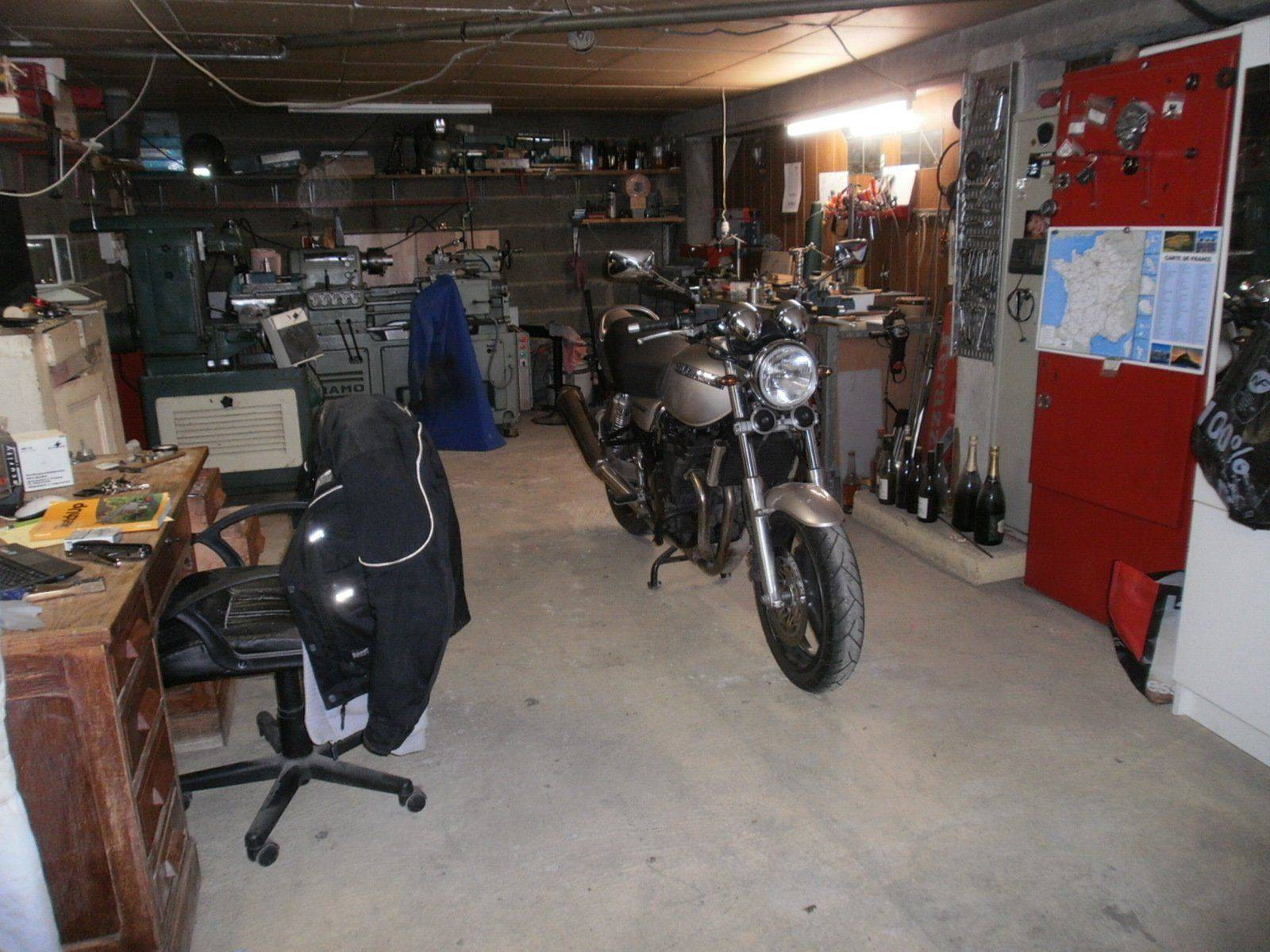 ATELIER GARAGE 2.JPG