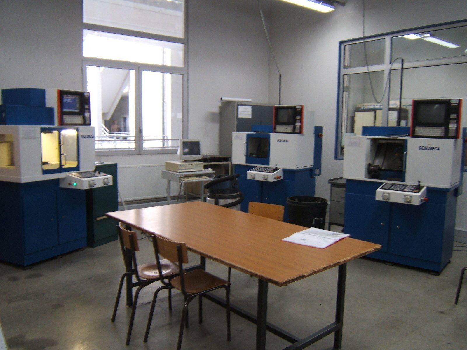 Atelier Lycée 013.JPG