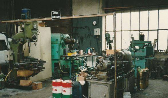 atelier usinage.JPG