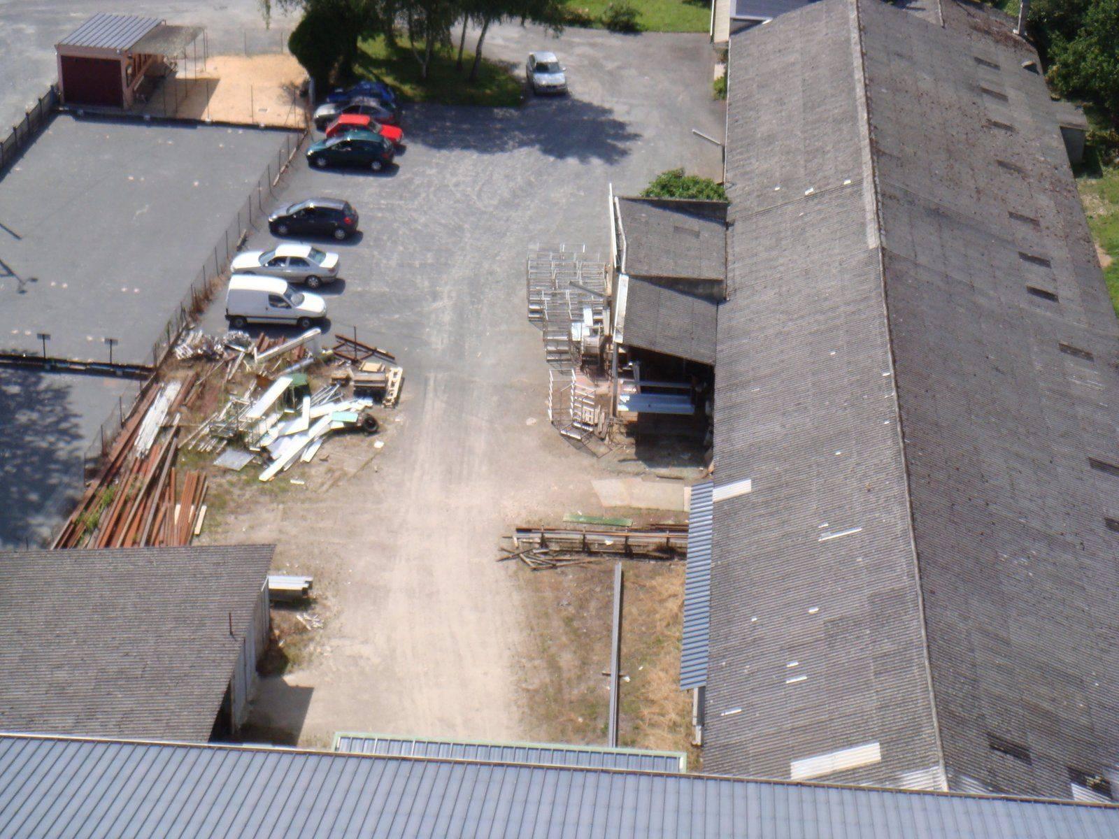 atelier vue aérienne5.JPG