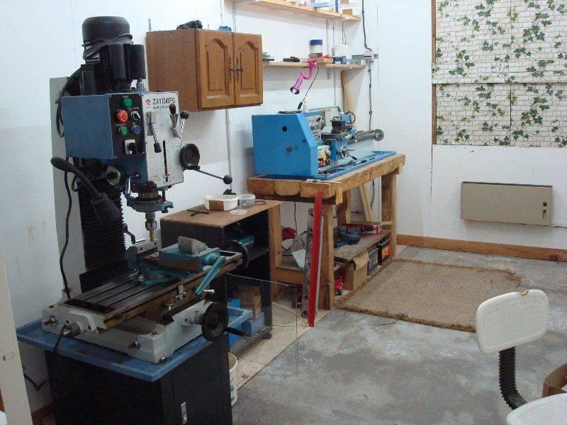 Atelier5252.JPG