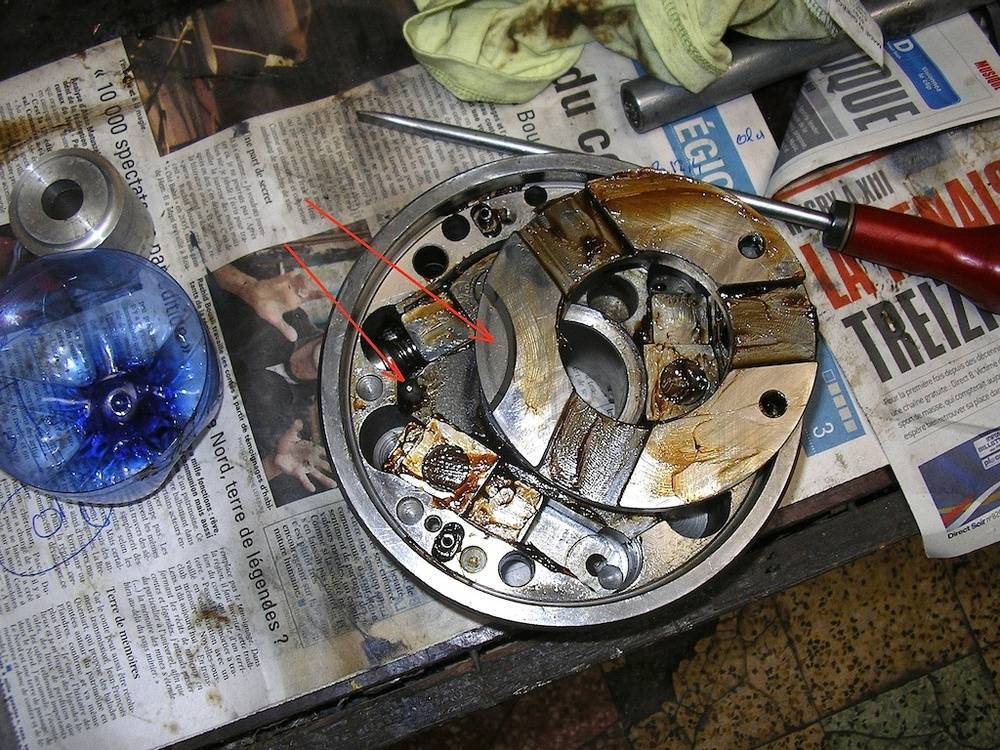 atelier_forkardt_08.jpg