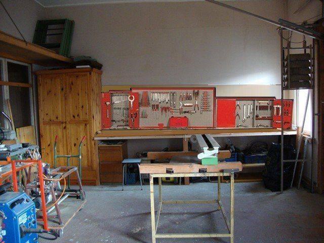 ateliernew 0011.jpg