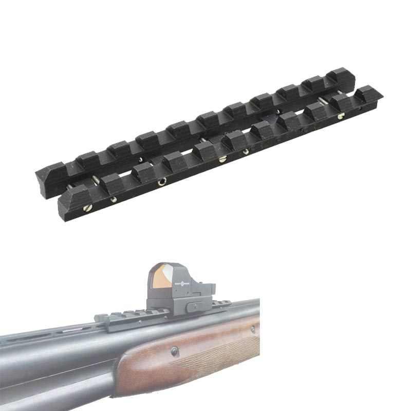 atinny-adaptateur-de-montage-en-acier-noir.jpg_q50.jpg