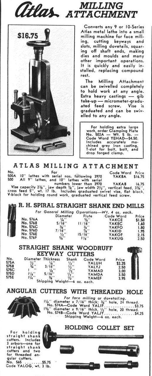 Atlas(9x18%22)-milling-equipment1938.jpg