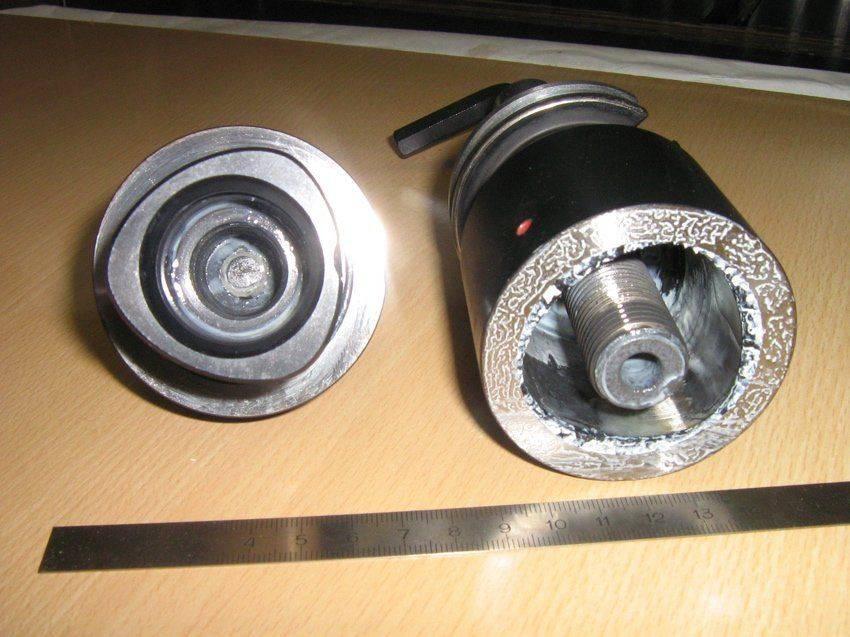 Attachement BT40 (1).jpg