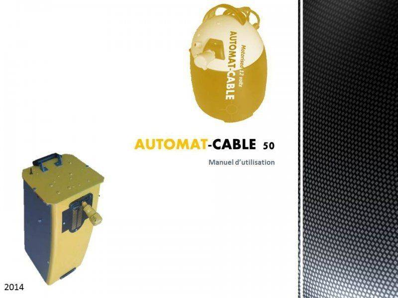 AUTOMAT-CABLE 50.jpg