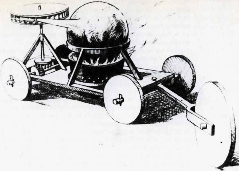 Automobile à vapeur de Ferdinand Verbiest en 1678.jpg
