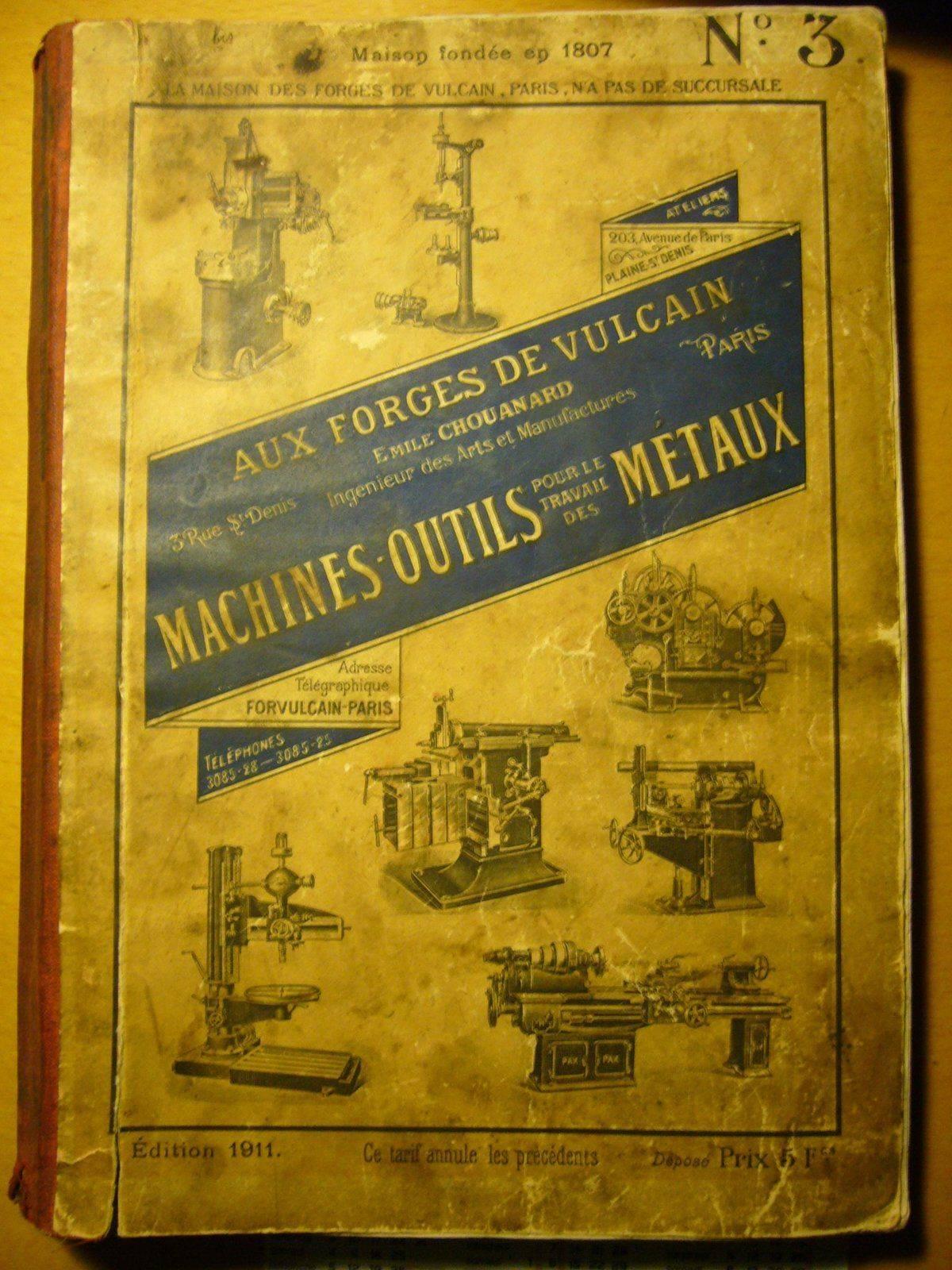 aux forges de vulcain 1911.JPG
