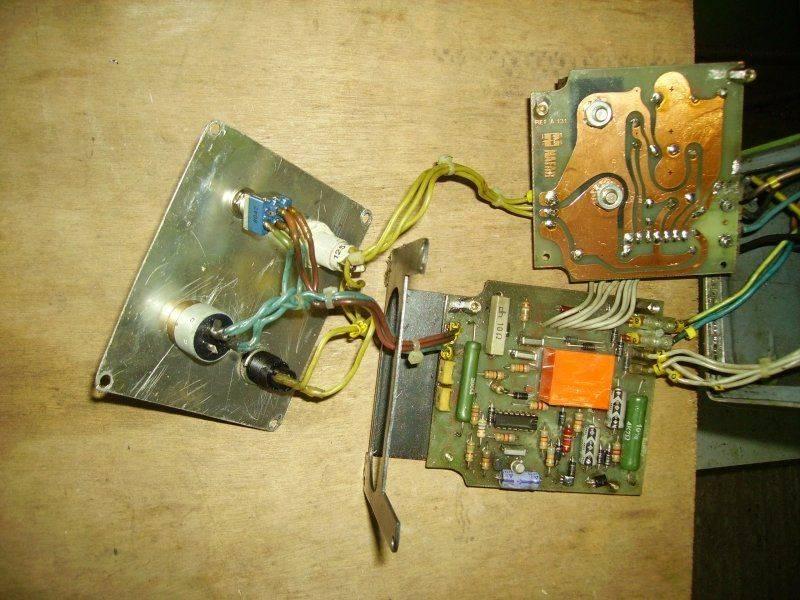 avance auto Kondia circuit1 réduite.jpg