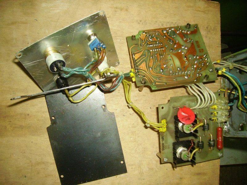 avance auto Kondia circuit2 réduite.jpg