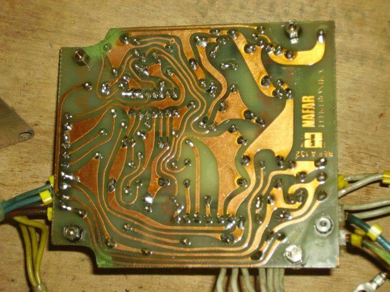 avance auto Kondia circuit3 réduite.jpg