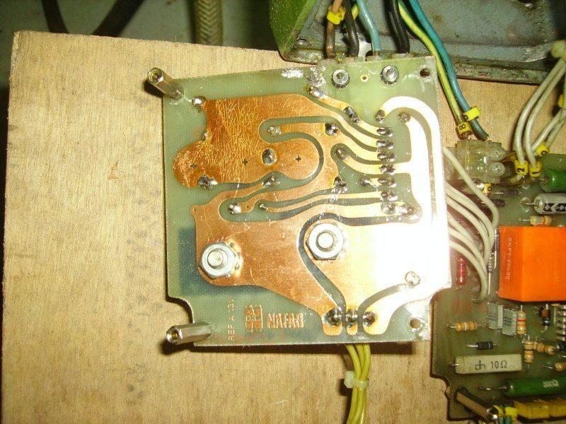 avance auto Kondia circuit4 réduite.jpg