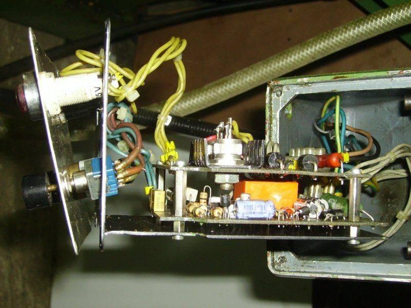 avance auto Kondia circuit7 réduite.jpg