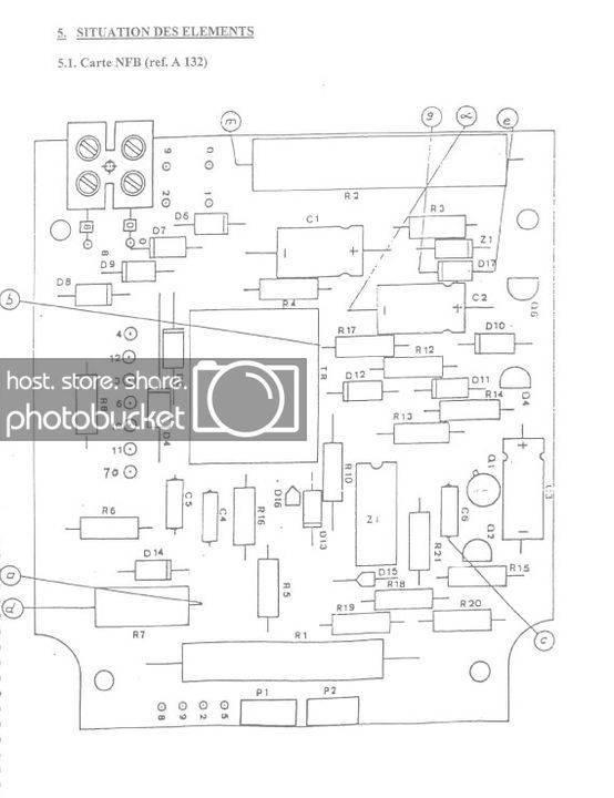 avanceautokondia-08.jpg