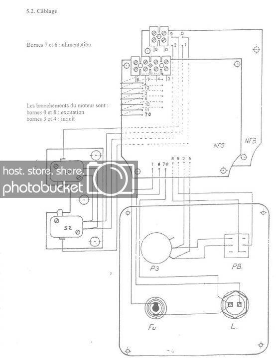 avanceautokondia-10.jpg
