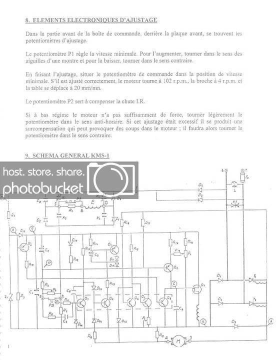 avanceautokondia-12.jpg